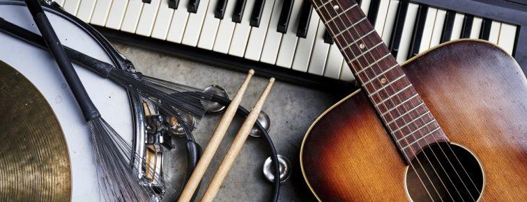 Music-Therapy-e1588887332462