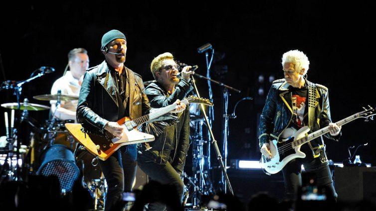 Rock-band-e1588975914815