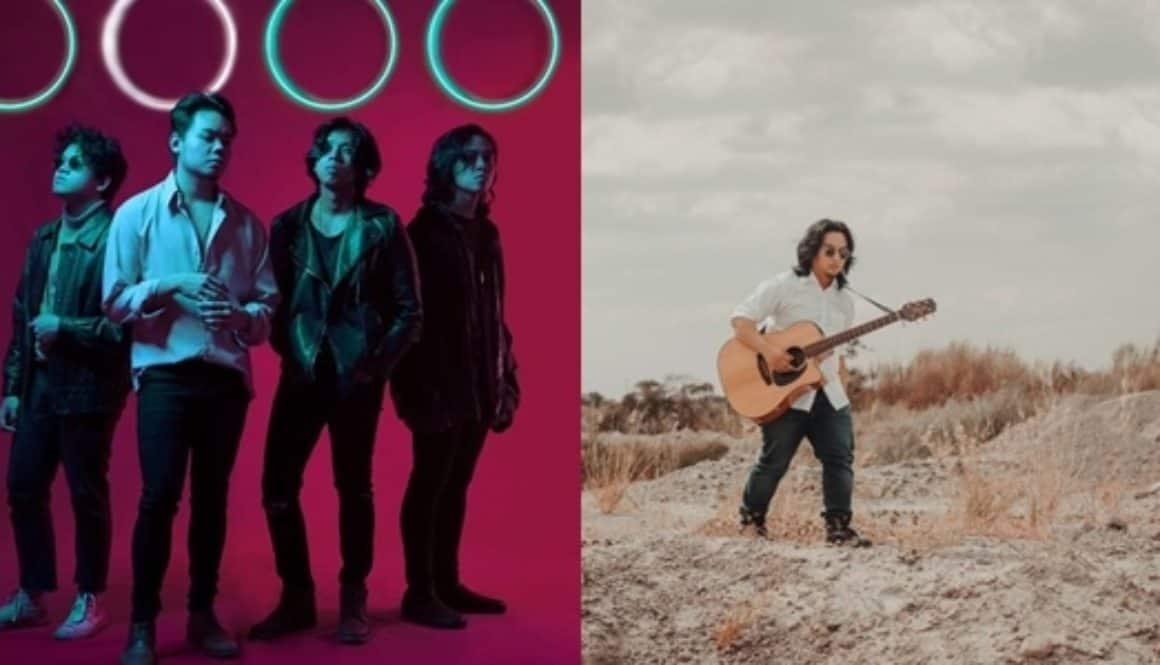 indie bands 1
