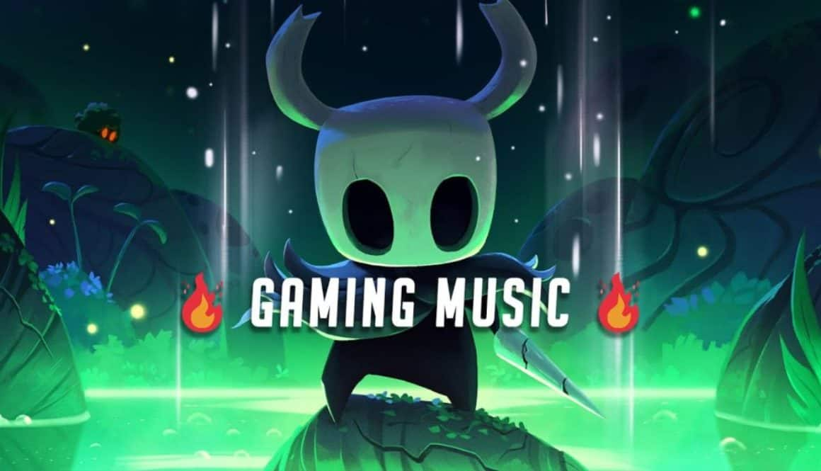game music 1